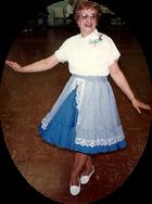 Shirley Jurczak