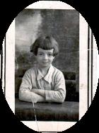Geraldine Jackson