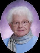 Ruth  Jolley