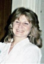 Pamela Crooks-Kolcun