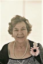 Judy  Gluth