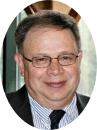 Paul Haugh