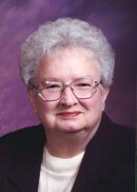 Muriel C.   Beers