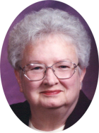 Muriel Beers