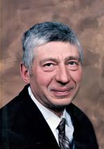 Glenn Knapp