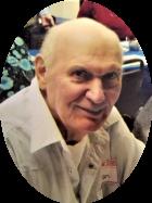 Ivan Himes