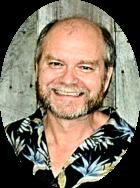 Chris Gilhousen