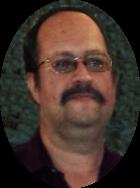 Michael Kline