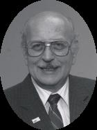 Robert Ballentine