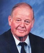 Edward D.  Rhodes