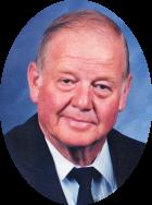 Edward Rhodes