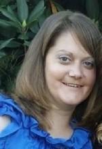 Vicki Kaye  Reitz