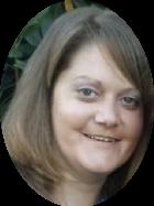 Vicki Reitz