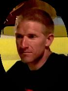 Corey Williams