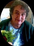 Elizabeth Barnett