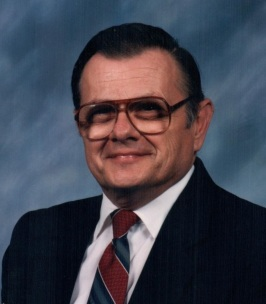 Duane Powell
