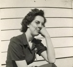 Vaughn Edith  Pierce
