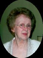 Donna Wantje