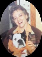 Dorothy Foltz