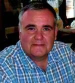 Dennis John  Shaffer