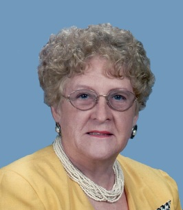 Carolyn Motter