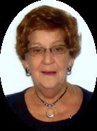 Wanda Sherretz