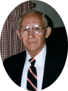 Richard Hiles