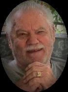 Ernest McPherson