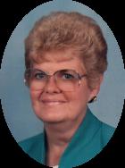 Ruth Osborne