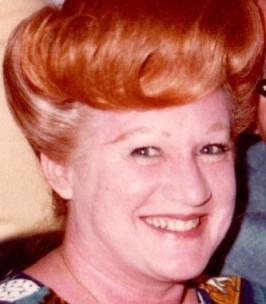 Marylu Fielder