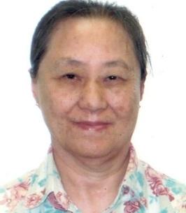 Yong Heise